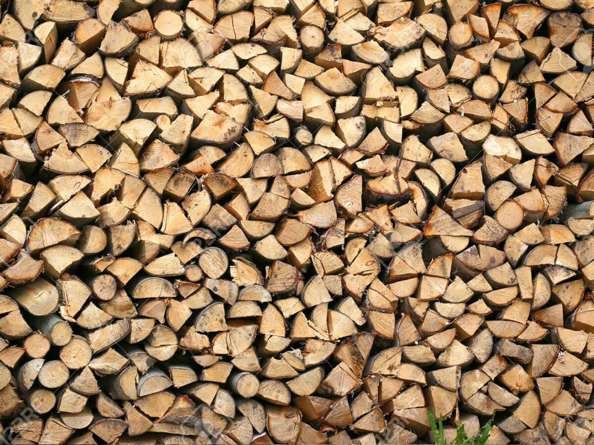 Quand Acheter Son Bois De Chauffage quel bois de chauffage choisir pour une combustion optimale